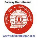 Railway NCR PGT TGT PRT Recruitment 2017