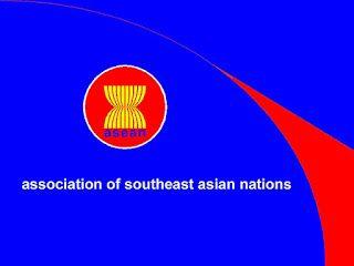 ASEAN | Mengenali 5 Tokoh dan Negara Pendiri ASEAN