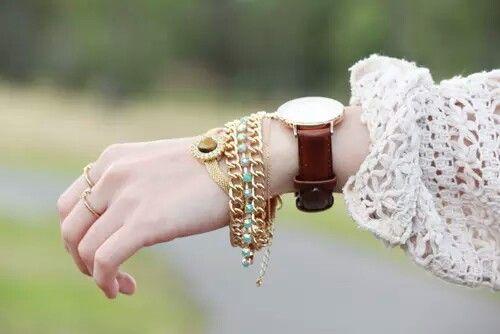333 Best **°• Beautiful Hands DpZzz**°• Images On