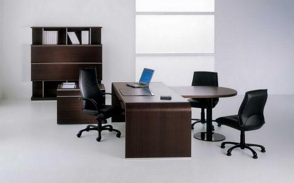 Büro Möbel Büro Möbel Prospekt | BüroMöbel | Pinterest | Büro möbel ...
