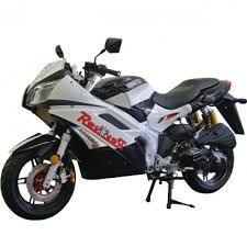 We bring to you the best and cheap pit bikes for sale. Browse through our wide range of products and pick according to your requirements. Contact us today!