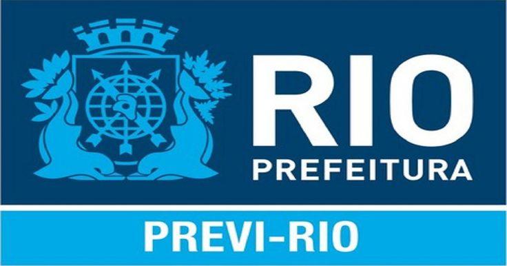 Sistema de agendamento programado da Previ-Rio facilita pedidos de pensão e pecúlio