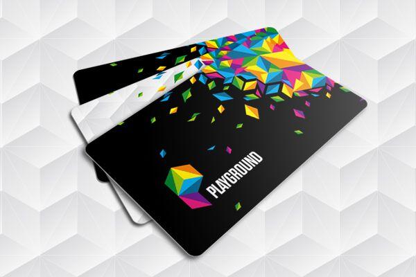 Contoh Desain Identitas Perusahaan, Logo, Profile, Kop Surat, Amplop T-Shirt, Kartu Nama-playground-4