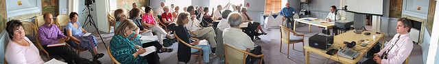 Education Conference, School of Computing Science, Middlesex University, London     The Complete Learn More, Study Less Package Along With A Free Month Of Learning On Steroids, A     Rapid Learning Training Program With Access To Coaching, Forums And Weekly Emails.      http://wchasen.com/learnmorestudyless