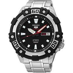Relógio Masculino Seiko 4R36BD/1