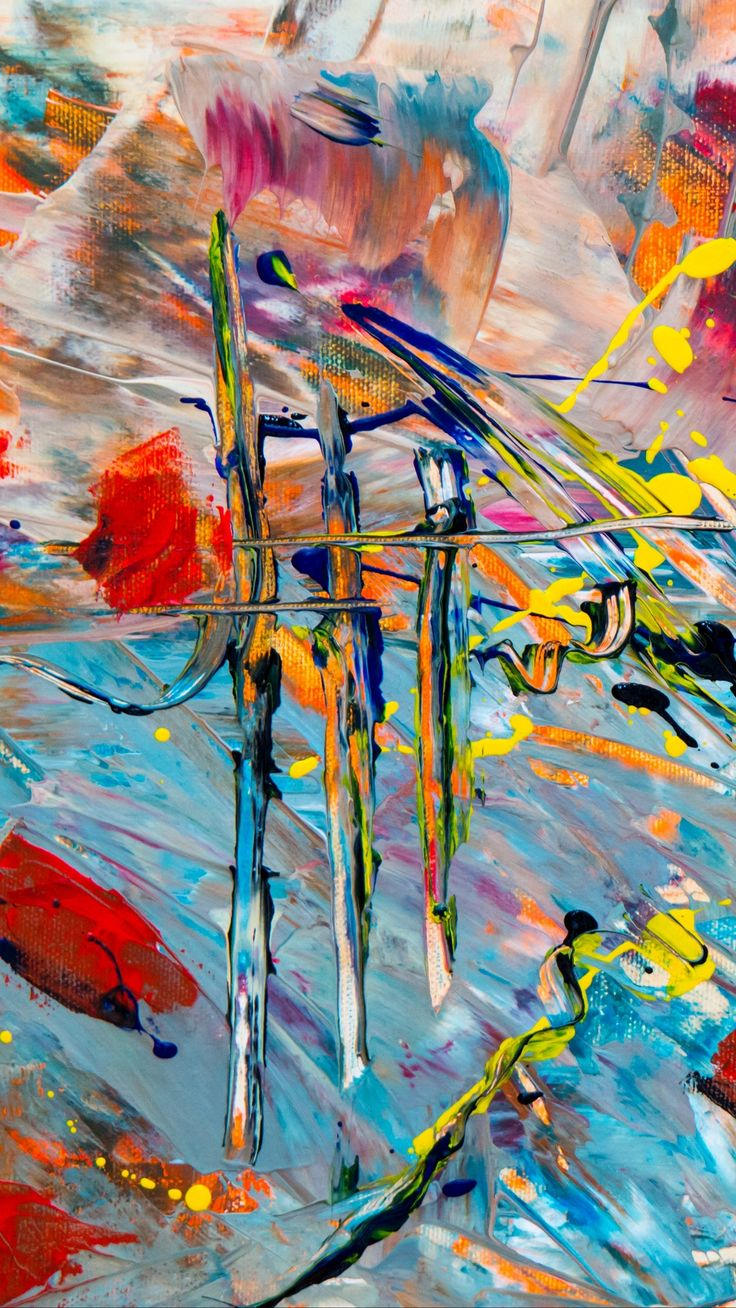 """For Iphone App: search for """"socihoro"""" on App Store. #abstraction #paint #lines #... 