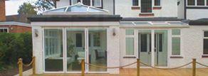 #Double #Glazed #Windows #Chesham- Double Glazing Installers Harp Windows Of Watford, Hertfordshire Install Double Glazed Windows And Doors. Upvc Doors, Upvc Windows And Patio Doors And Sash Windows For Watford, Harrow, St Albans, Rickmansworth, Amersham, High Wycombe And Middlesex.