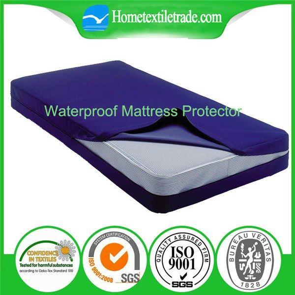 588 best Malaysia Mattress Protector images on Pinterest Mattress