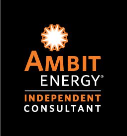 CostCutters ~ Ambit Energy Marketing Consultant in Olney, Maryland, 20832 CONTACT ME: 301.570.9100