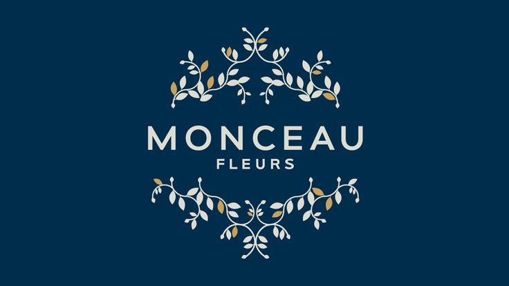 Avec Gérard HAZOUT, Monceau Fleurs implante une boutique Fleuriste en Suisse