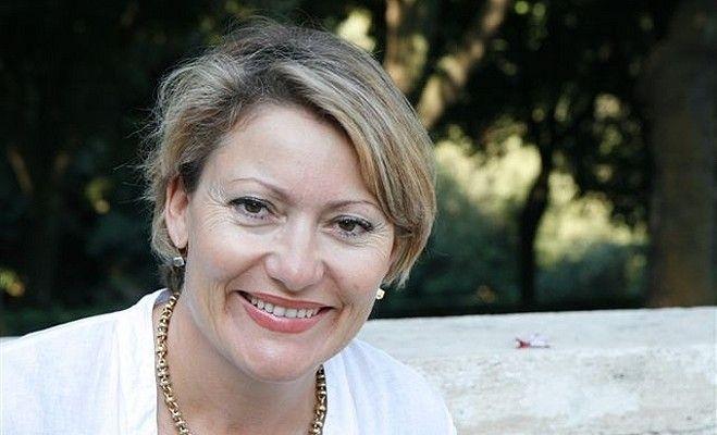 Tribune libre: La Stratégie Nationale de Santé doit prendre pied par l'innovation en Région