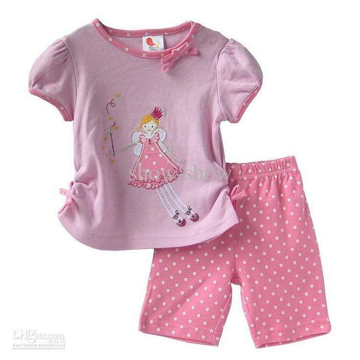 Resultado de imagem para new born baby dress