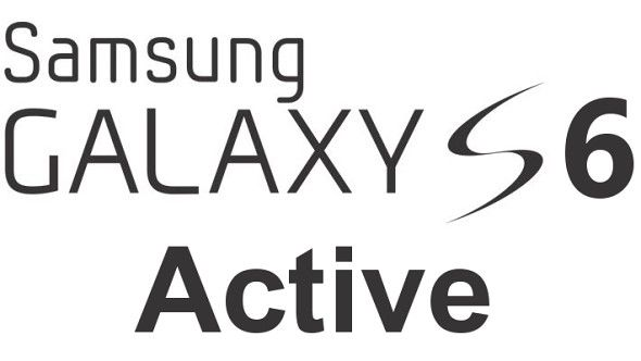 Samsung-Galaxy-S6-Active-300x169 Samsung Galaxy S6 Active Coming Soon - Will sport a 5.5-inch screen