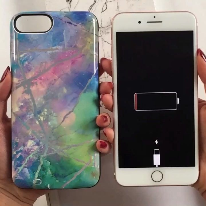 """in stock 07142 1850b Phone Cases & More ⚡️ on Instagram: """"C A N D Y H O L O 🍭 Marble ..."""