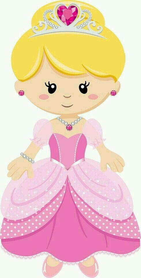 Minus princesa