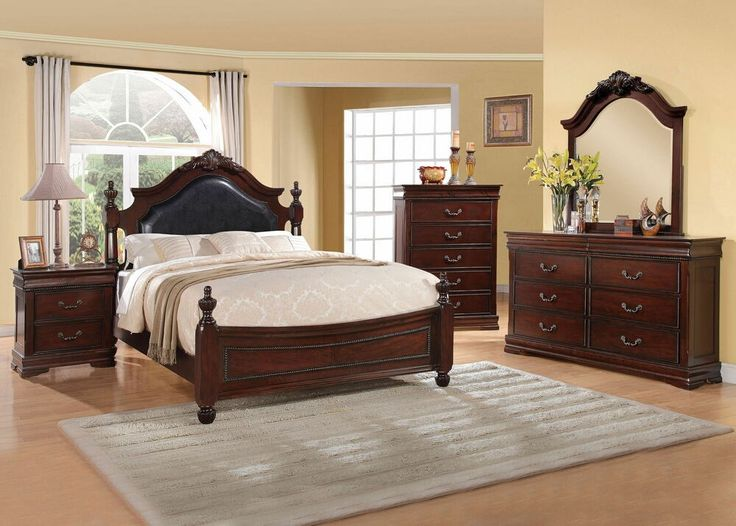 Best cheap queen bedroom sets ideas on pinterest