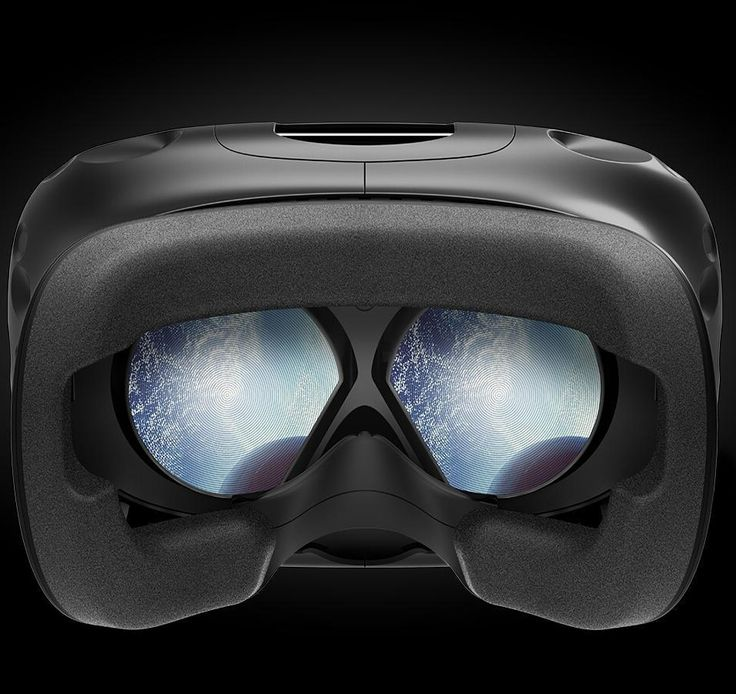An awesome Virtual Reality pic! #HTC has confirmed international pricing for its upcoming HTC #Vive VR headset and reiterated that pre-orders will open on in 2 hours!  The headset ships with three games for that price. Those games are Tilt Brush Job Simulator: The 2050 Archives Fantastic Contraption. Also you get HTC Vive feature two additional controllers two Lighthouse sensors and two free VR games but the headset will also be powered by #Steam #VR software with it.  Vive will retail at…