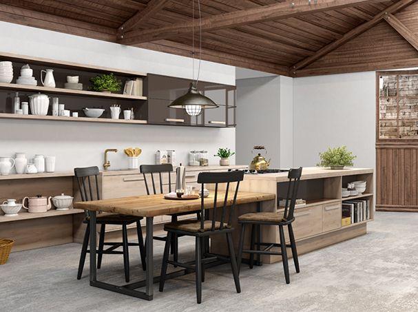 cozinha-natural