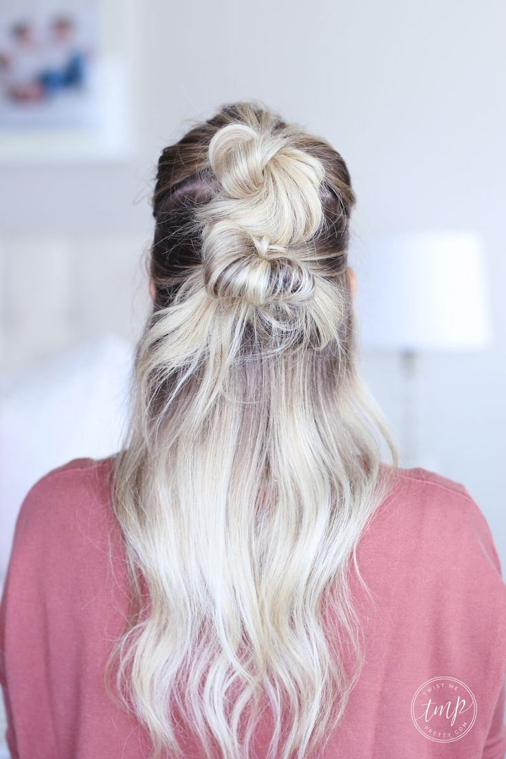 107 best Wedding Hairstyles images on Pinterest | Bridal hairstyles ...