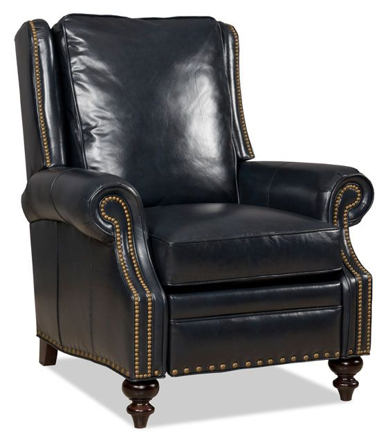 "Bradington Young 3265 Overall Dimensions: W 37"" x D 39 1/2"" x H 42 1/2"" Seat Dimensions:W 21"" x D 21"" x H 21 1/2"""
