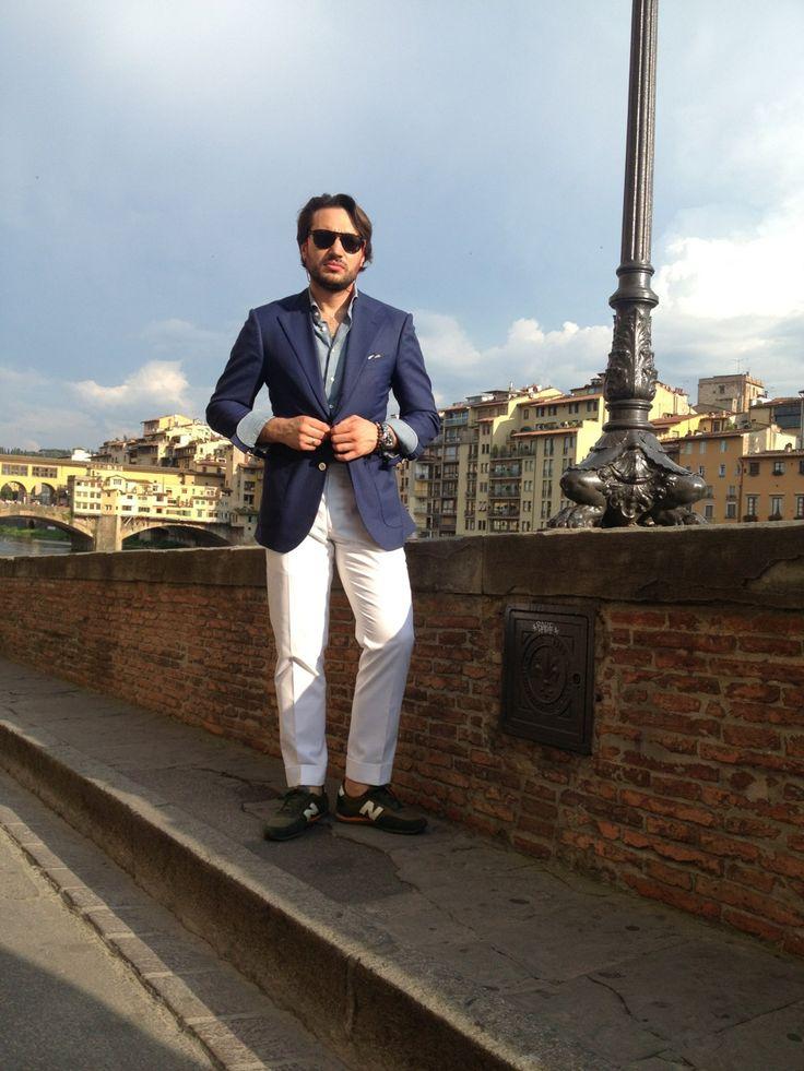 http://www.trashness.com/wp-content/uploads/2013/06/bespoke-x-new-balance-pitti-uomo-menswear-zaremba-suit.jpg