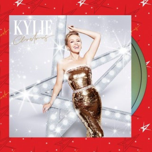 17 Best Images About Kylie Minogue On Pinterest Into The