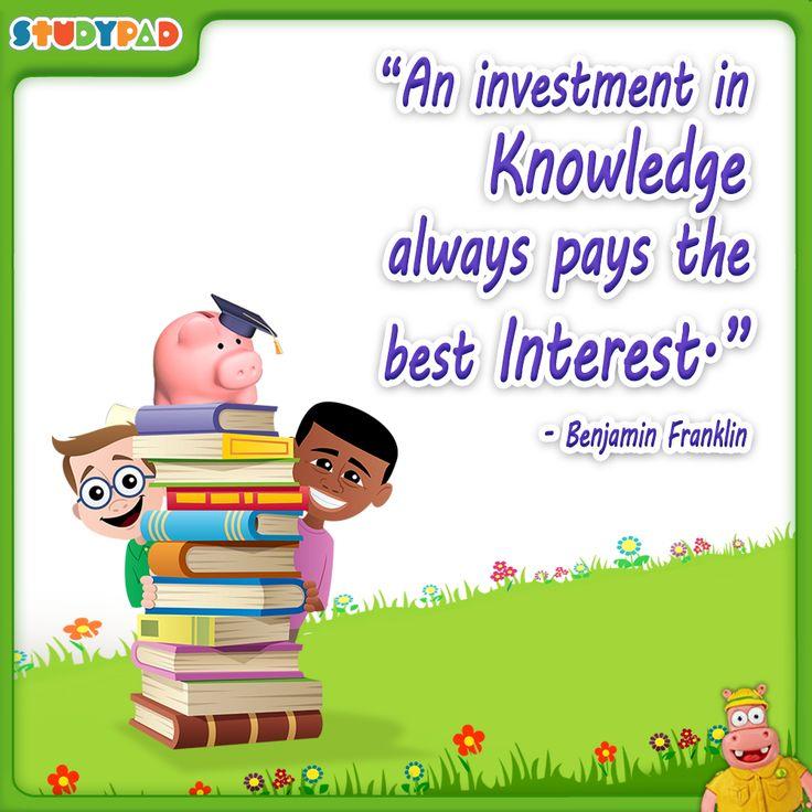 Quotes Children Education: #education #quotes #teaching #kids