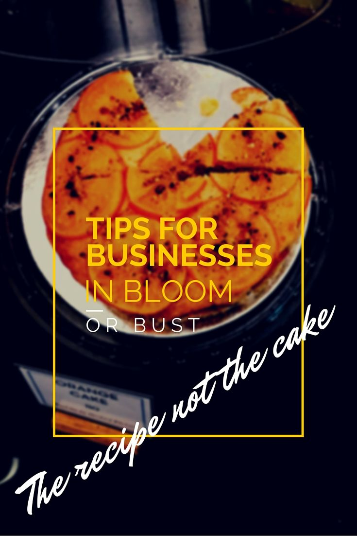 The next strategy for a business operating in a tough economy is selling the recipe and not the cake, and this is another version of the unbundling mentioned before. #TuesdayMotivation #Entrepreneur #startup #smallbusiness #cake #recipe #businessstrategy
