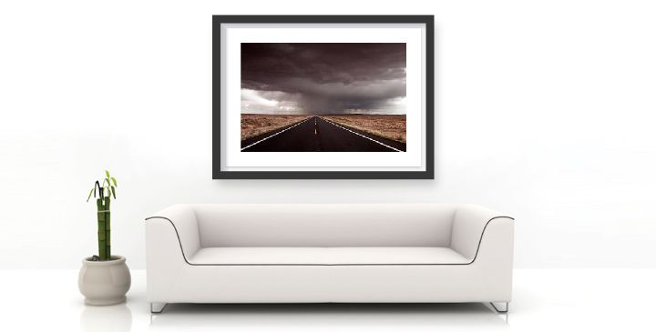 In your living room #FineArt #Photography #Design
