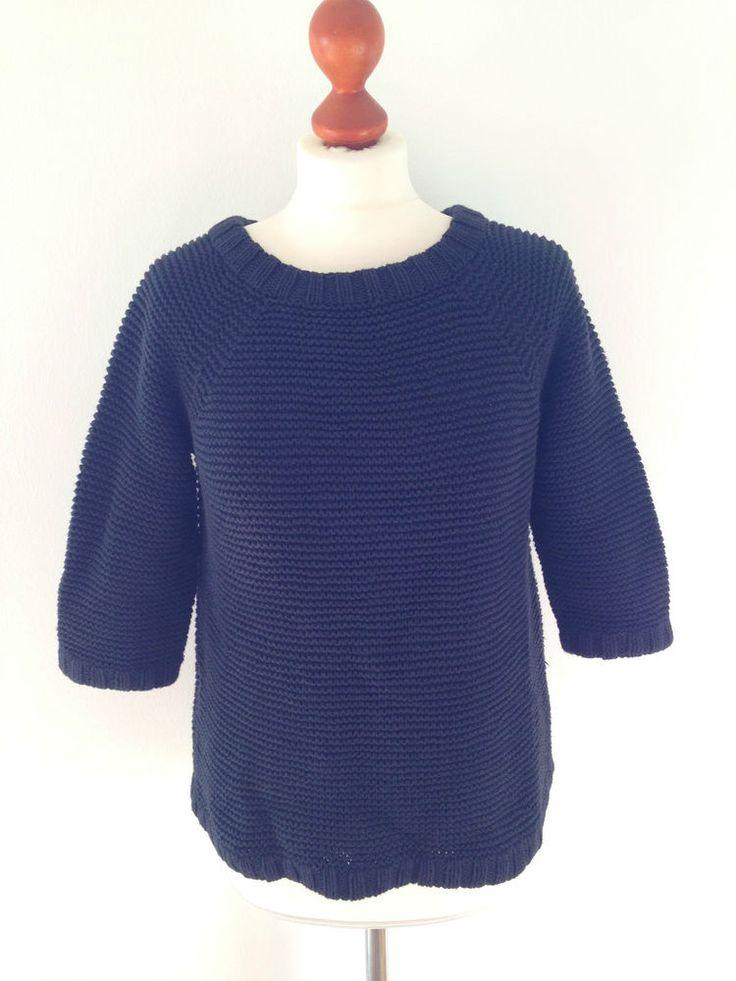 161 best images about cos on pinterest pocket shirts. Black Bedroom Furniture Sets. Home Design Ideas