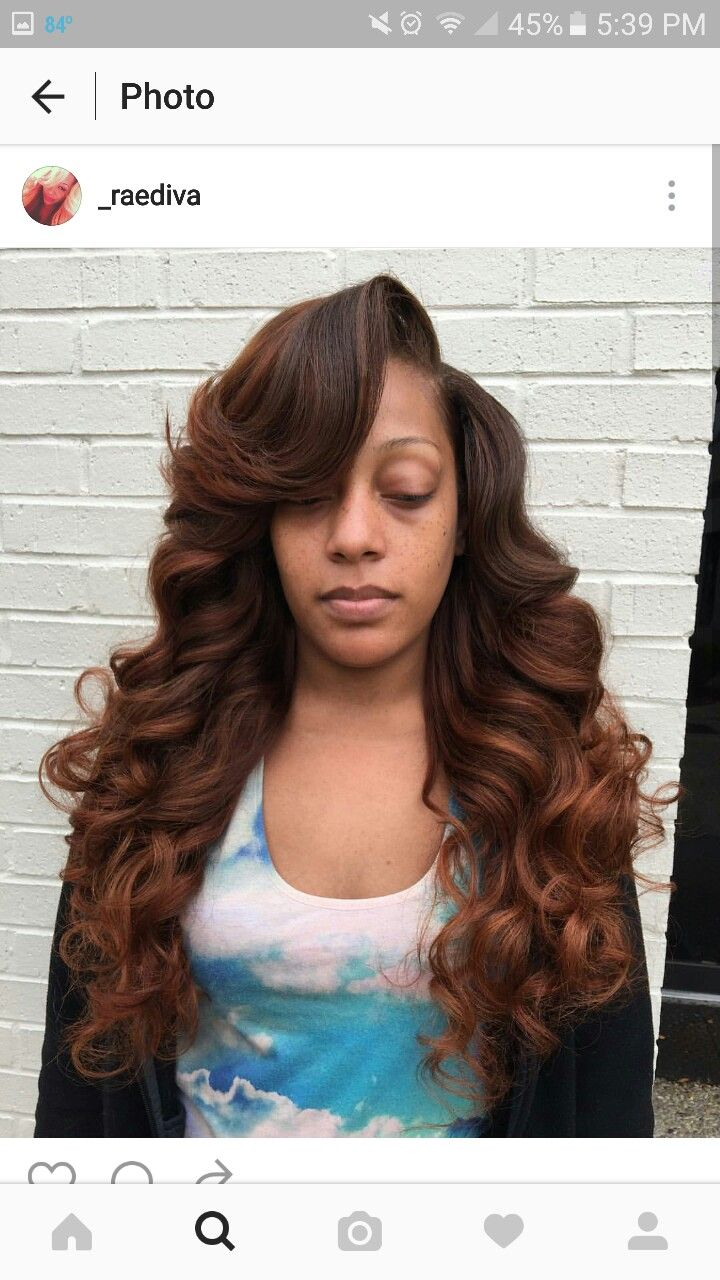 369 best hair images on pinterest natural hairstyles black to see more follow kikislim urban hairstylesweave pmusecretfo Images