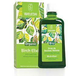 Weleda Birch Elixir 200ml