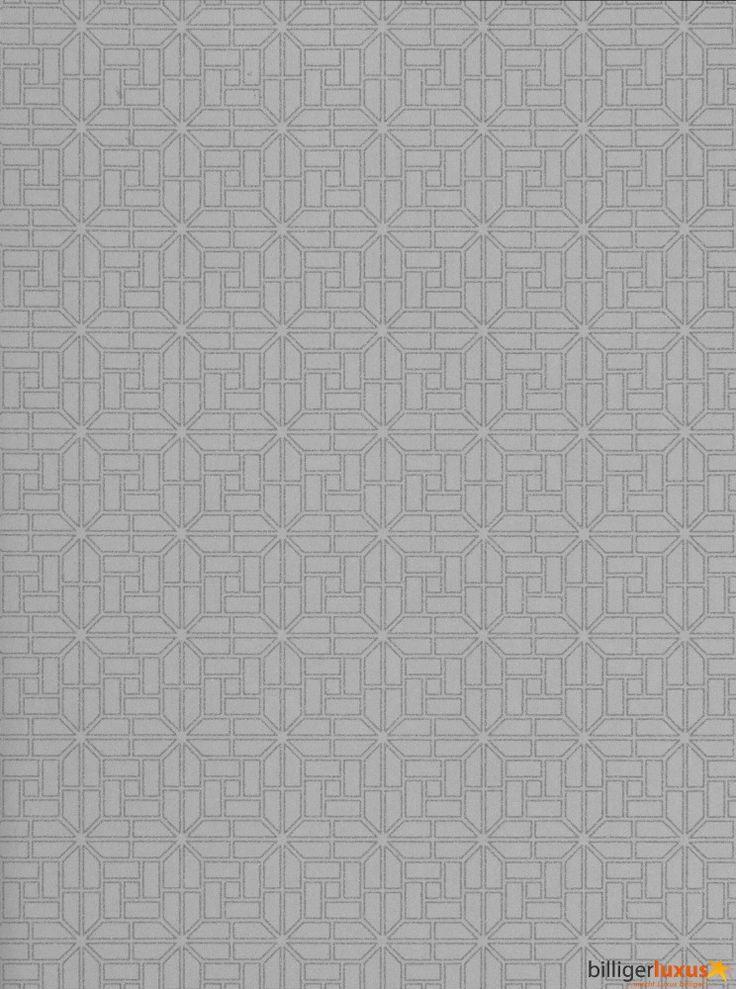 136 best Wallpaper images on Pinterest Carpets, Ceramics and Blue - tapete modern