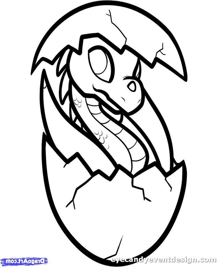 böse drachen malvorlagen in 2020  drachen ausmalbilder