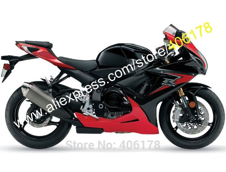 436.05$  Watch here - http://ali41g.worldwells.pw/go.php?t=32373491848 - Hot Sales,For Suzuki GSX-R600/750 K11 GSXR 600 GSXR 750 2011/2012/2013/2014 Red Black Motorcycle Fairing Kit (Injection molding)