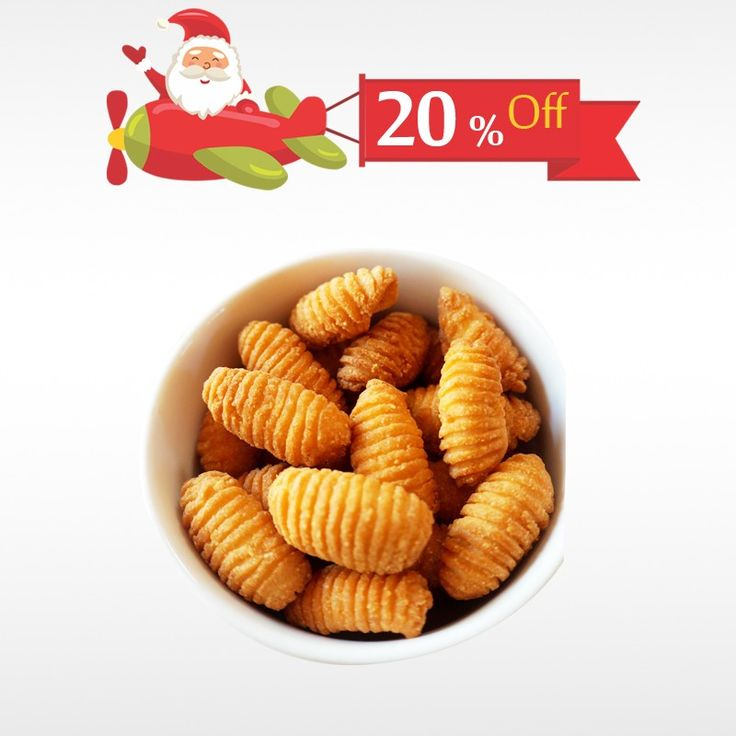 Order delicious Mangalore style, home made #KalkalSweets this #Christmas  and get 20% off only at #BringHomeFestival