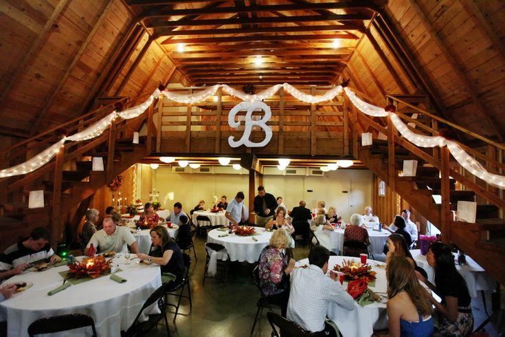 frank liske park barn weddings | Entries tagged with ...