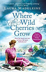 https://silversolara.blogspot.co.nz/2018/02/where-wild-cherries-grow-by-laura.html