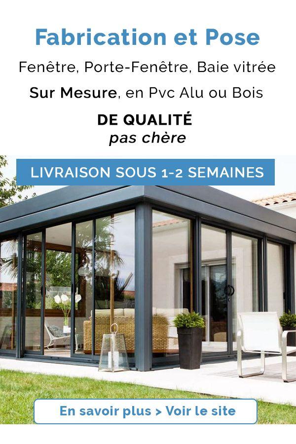 Porte Fenetre Et Fenetre Prix Des Fenetres Sur Mesure Porte Fenetre Pvc Volet Fenetre Coulissant Porte Fenetre Pvc Fenetre Pvc Fenetre Double Vitrage