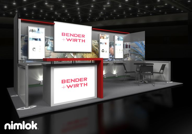 Corner Exhibition Stands Quotes : Best corner angle trade show booth layouts images on
