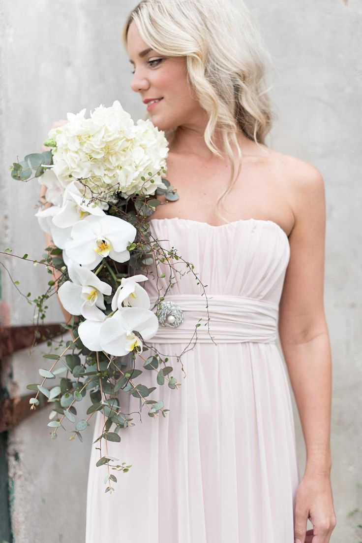 379 best bridesmaids images on pinterest bridal parties gorgeously chic bohemian bridesmaid dresses samantha clifton photography ombrellifo Choice Image
