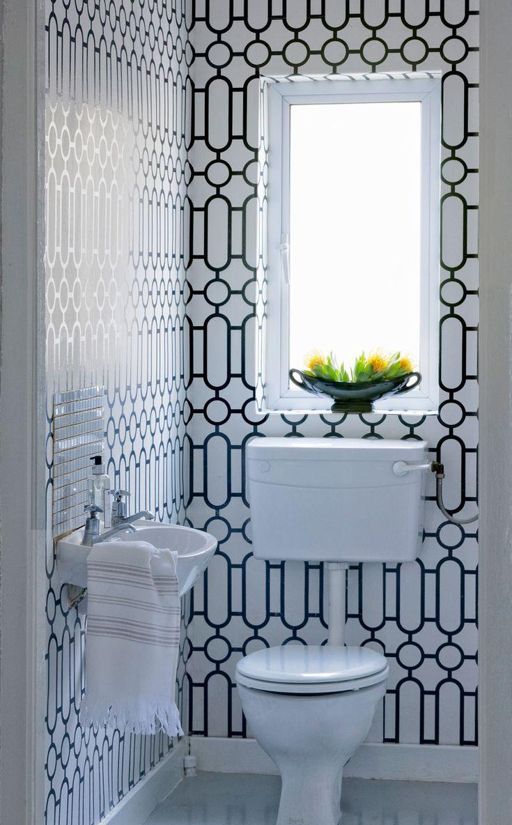 die besten 17 ideen zu skandinavisches badezimmer auf pinterest skandinavische einrichtung. Black Bedroom Furniture Sets. Home Design Ideas