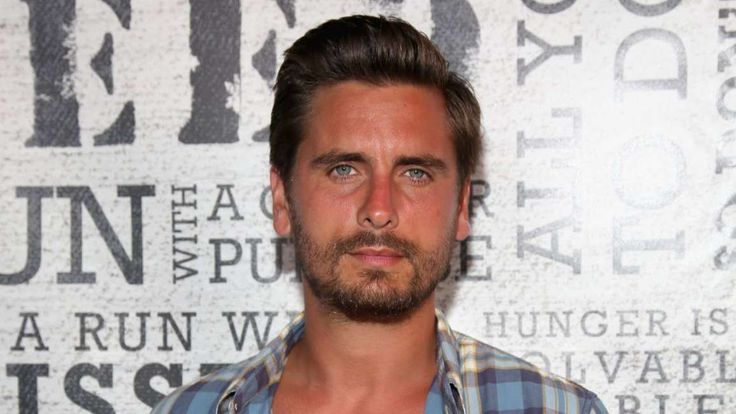 Scott Disick On Wild Trip To Miami With Steve Aoki - He Doesn't Care About Kourtney #Kuwk, #ScottDisick, #SteveAoki celebrityinsider.org #Entertainment #celebrityinsider #celebrities #celebrity #celebritynews