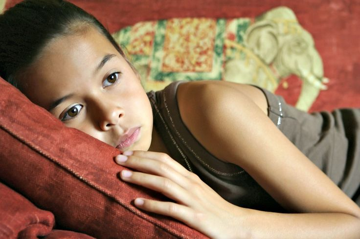 Phobias and fears in children are very manageable. Here's how to empower them to move straight through the middle of the fears that get in their way.