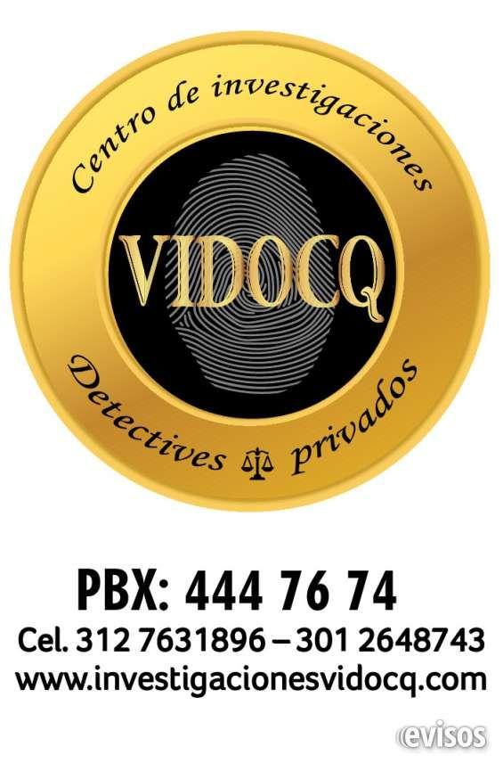 Investigadores y Detectives Privados MedellinInvestigadores y Detectives Privados MedellinCENTRO DE  .. http://medellin.evisos.com.co/investigadores-y-detectives-privados-medellin-id-475245