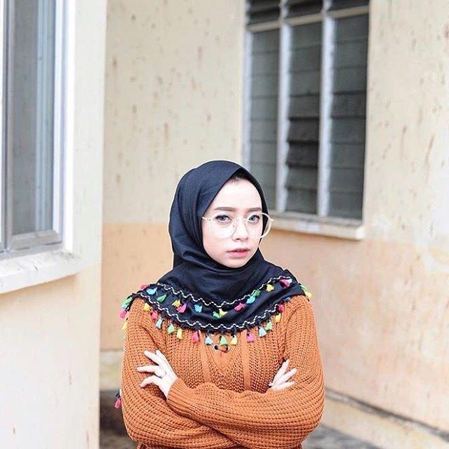 Cantik - Hijab Seksi (@hijab_seksi) | Twitter