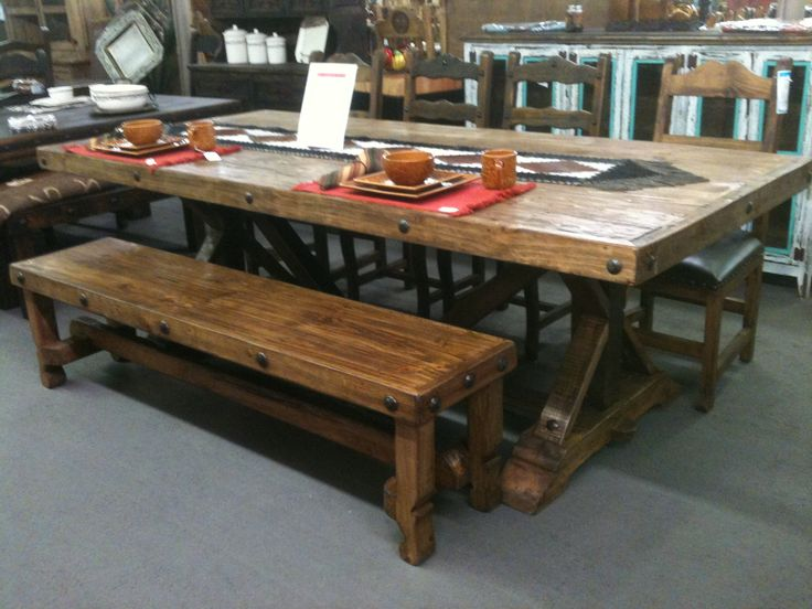 We Are A Direct Dealer For L.M.T, Americau0027s Premier Supplier Of Wholesale  Rustic, Western
