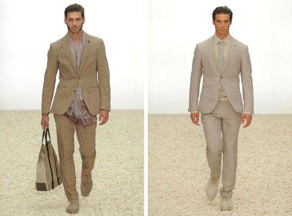 17 best Wedding suits images on Pinterest | Wedding suits, Boho ...