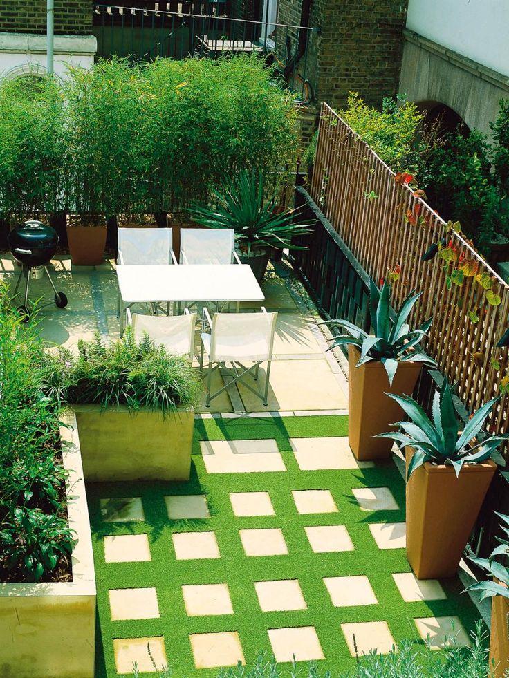 380 Best Rooftop Design Ideas Images On Pinterest