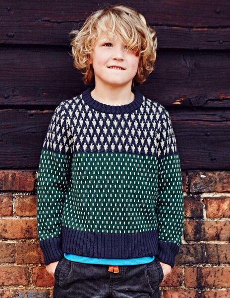 Mini boden winter 2014 little fashion style for Mini boden winter 2016